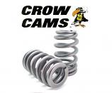 Crow Valve Springs Boss 315 5.4 lt 1804032