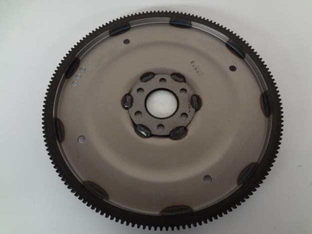 XR6 Turbo / F6 / G6E six speed ZF flexplate