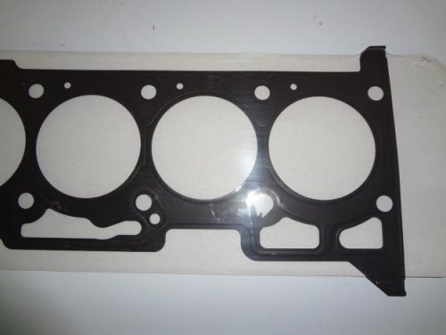 Head Gasket XR6 turbo BA BF & FG