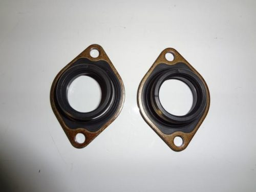 VCT Seals BA BF XR6 turbo & F6