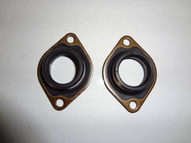 VCT Seals BA BF XR6 turbo & F6