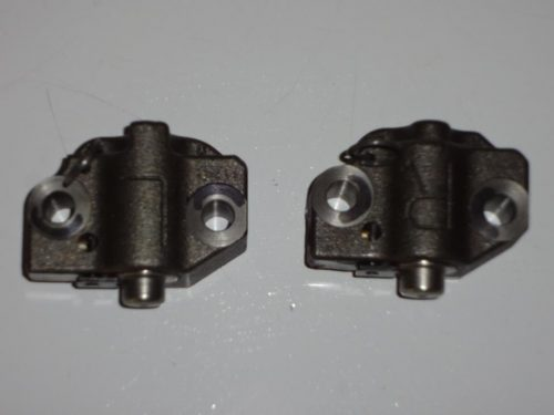 Timing Chain Tensioners ( block )
