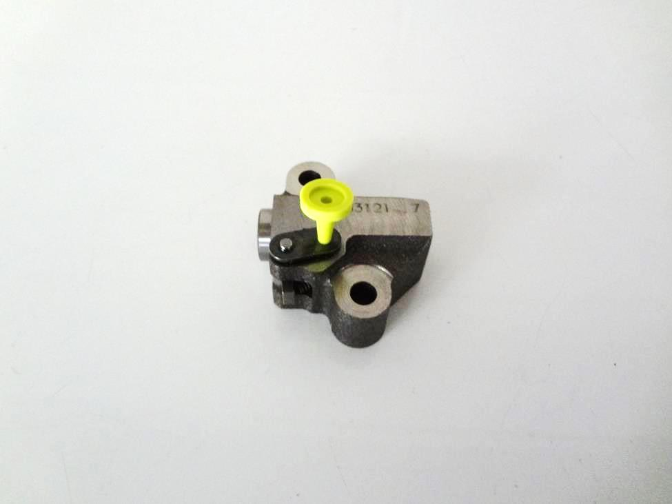 Timing Chain Tensioner 4.0 lt turbo and non turbo