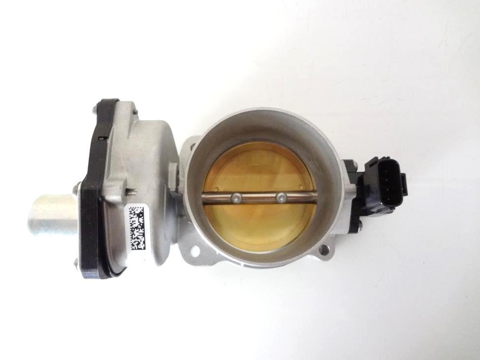 Throttel body BA BF FG FGX 5.4 & 5.0 lt