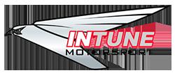 Intune Motorsport Logo