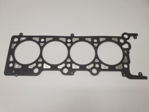 Factory Ford 5.4 lt head gasket