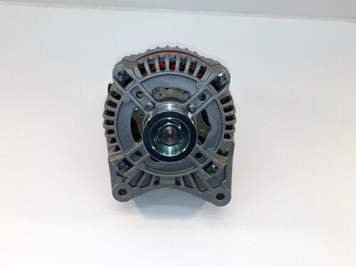Ford BA Alternator